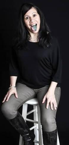 Go to Margarita Mendoza's profile