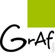 Go to So GrAfisan's profile