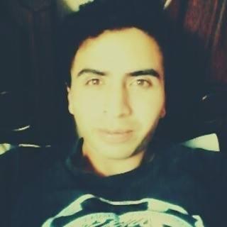 Go to Andrés Salas's profile
