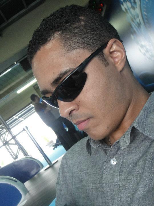 Avatar of user Daniel Silva