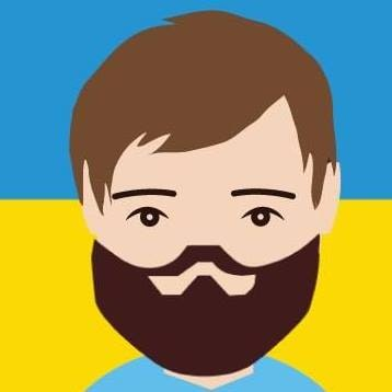 Avatar of user Steven Fityo