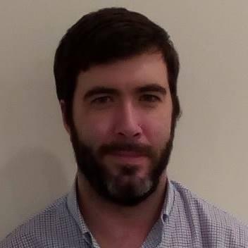 Go to Fernando Fernández-Cavada's profile