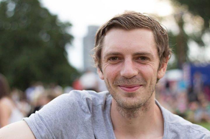 Avatar of user Jonas Küßner