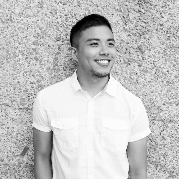 Go to Justin Pangilinan's profile