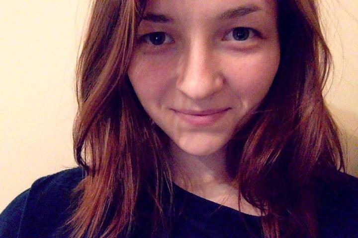 Avatar of user Tetiana Novikova