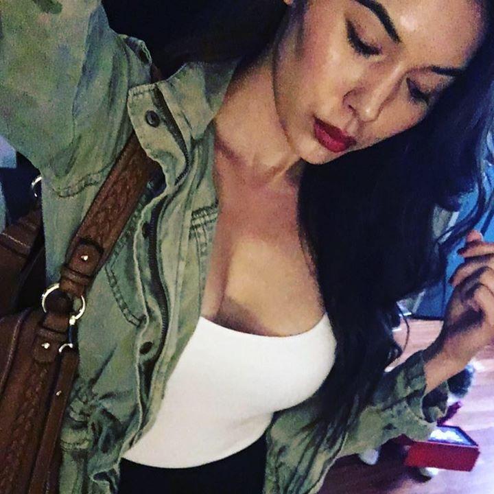 Go to Tiffany Goodman's profile