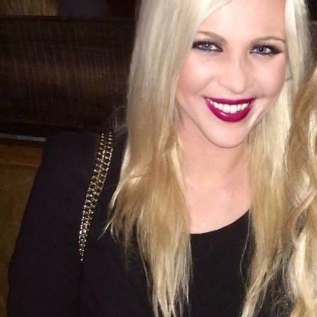 Go to Lauren Taylor Baker's profile