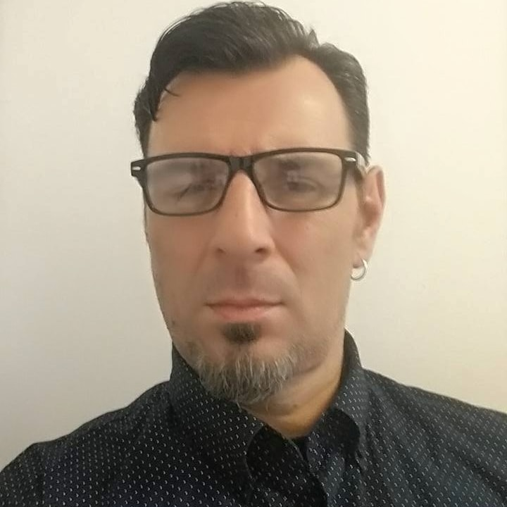 Avatar of user Miodrag Susa