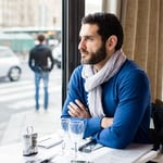 Avatar of user Yasser Abu-Ghdaib