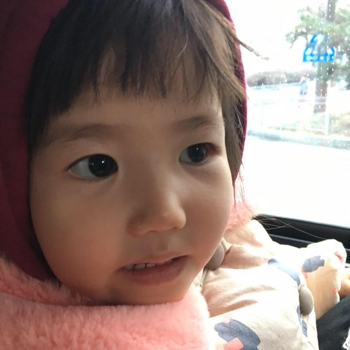 Go to 보민 홍's profile