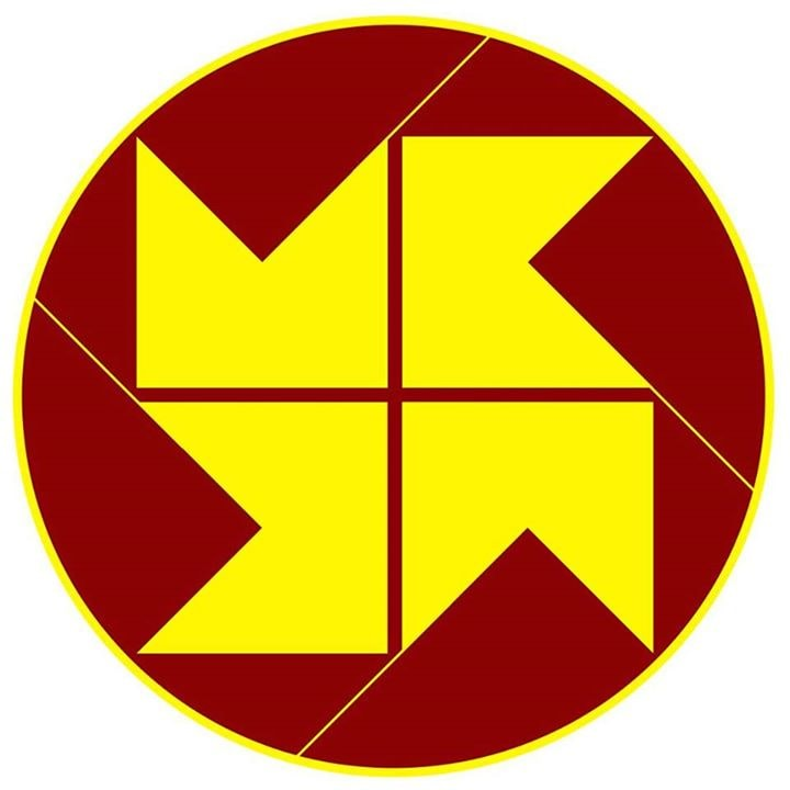 Go to Manar Kurmanov's profile