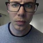 Avatar of user Guy Bowden