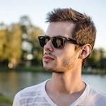 Avatar of user Matheus Bandoch
