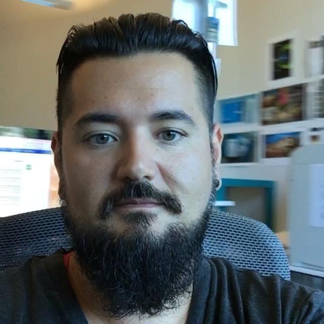 Go to Christopher Guadarrama's profile