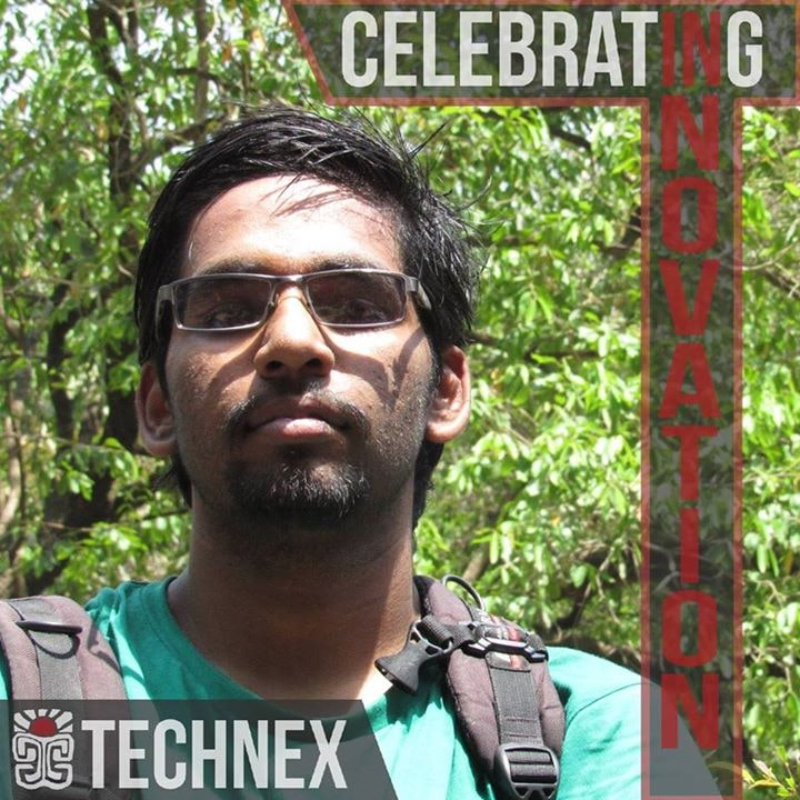 Go to Mrityunjay Saxena's profile
