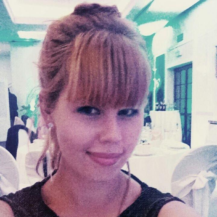 Go to Magdalena Wojtkowska's profile