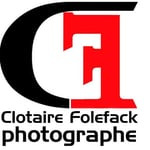 Avatar of user Clotaire Folefack