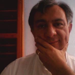 Go to Francisco Torres's profile