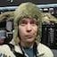 Avatar of user Chris Bacon