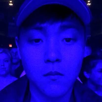 Go to Louis Kang's profile