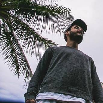 Avatar of user Léo Brandão