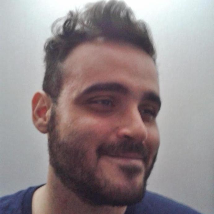 Go to Eduardo Bizarro's profile