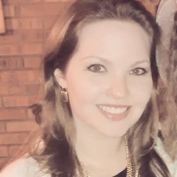 Go to Jaqueline Konarzewski's profile