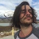 Avatar of user Dmitry Kotov