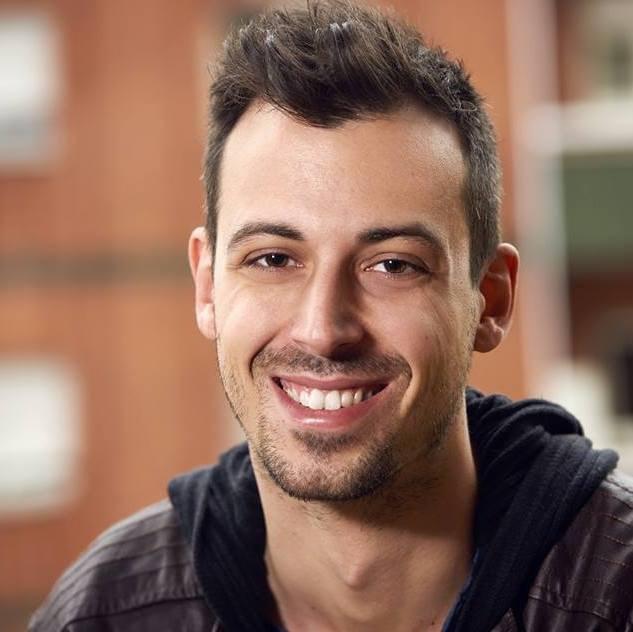 Go to Stefano Verna's profile