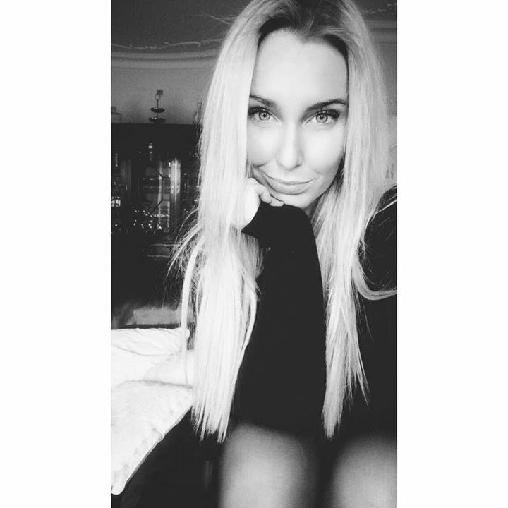 Go to Josephine Amalie Paysen's profile
