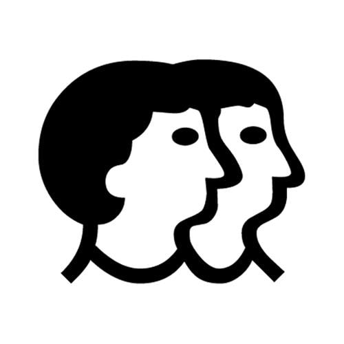 Go to Karol Bednarczyk's profile