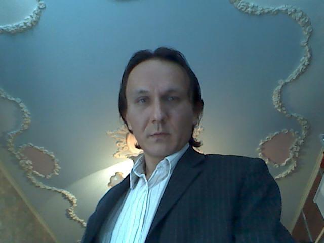 Go to Дмитрий Зубков's profile