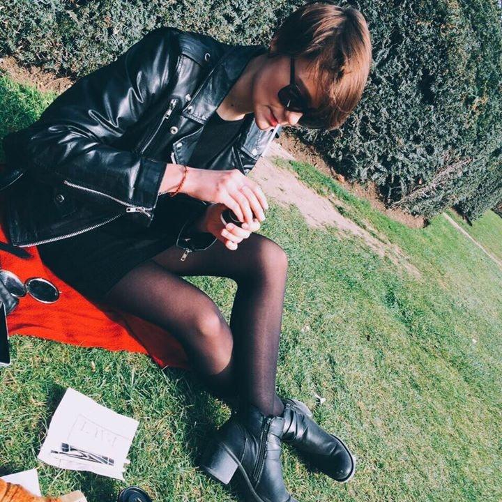 Go to Natalia Ostashova's profile