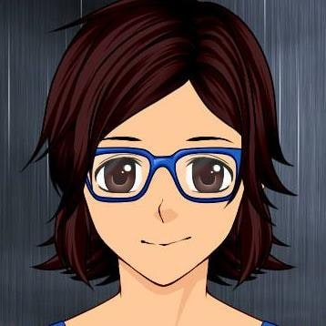Avatar of user Amy Cowan
