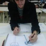 Avatar of user Jorge Ibanez