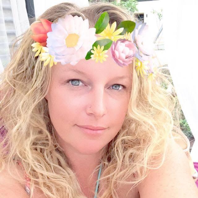 Go to Rebecca Tunstall's profile