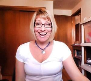 Avatar of user Liz St Clair