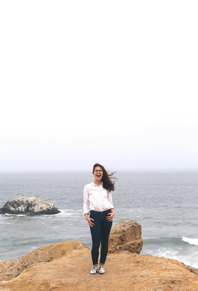 Go to Do-Hee Kim's profile