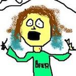 Avatar of user Mandy Beerley