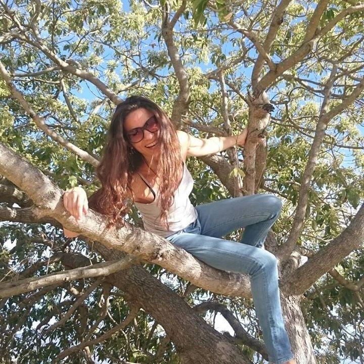 Go to Cecilia Frigerio's profile