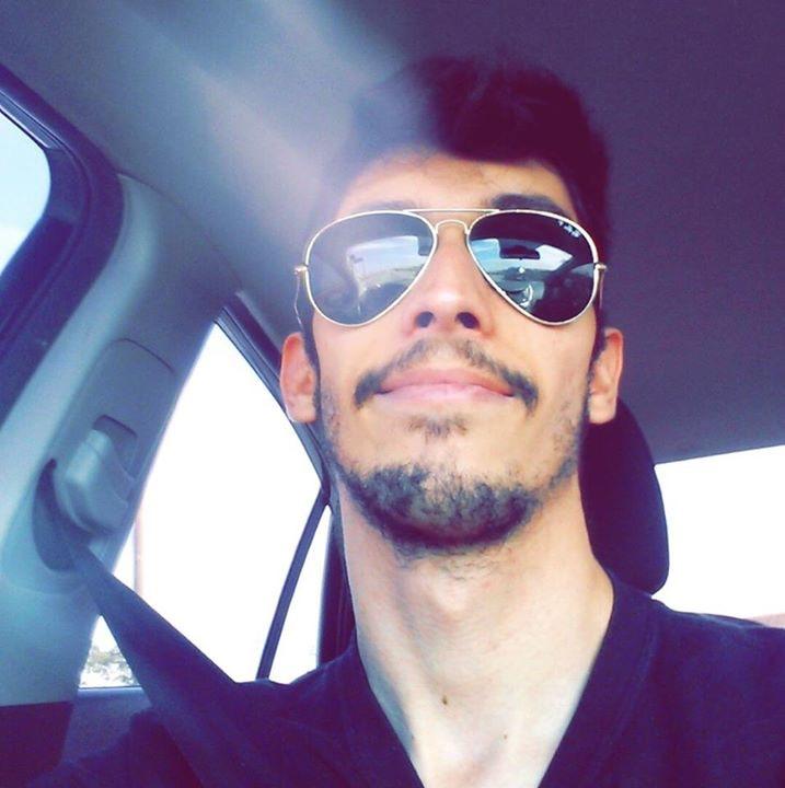 Avatar of user Tiago Angelo