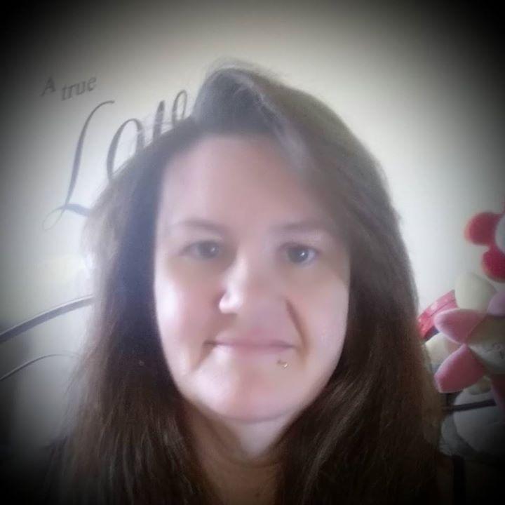 Avatar of user Mandy Bayram
