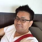 Avatar of user Jason Kim