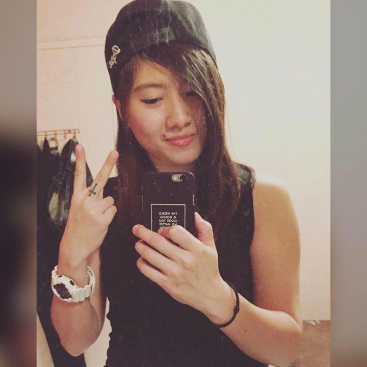 Go to Ng Josephine's profile