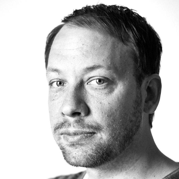 Go to Henri Loikkanen's profile