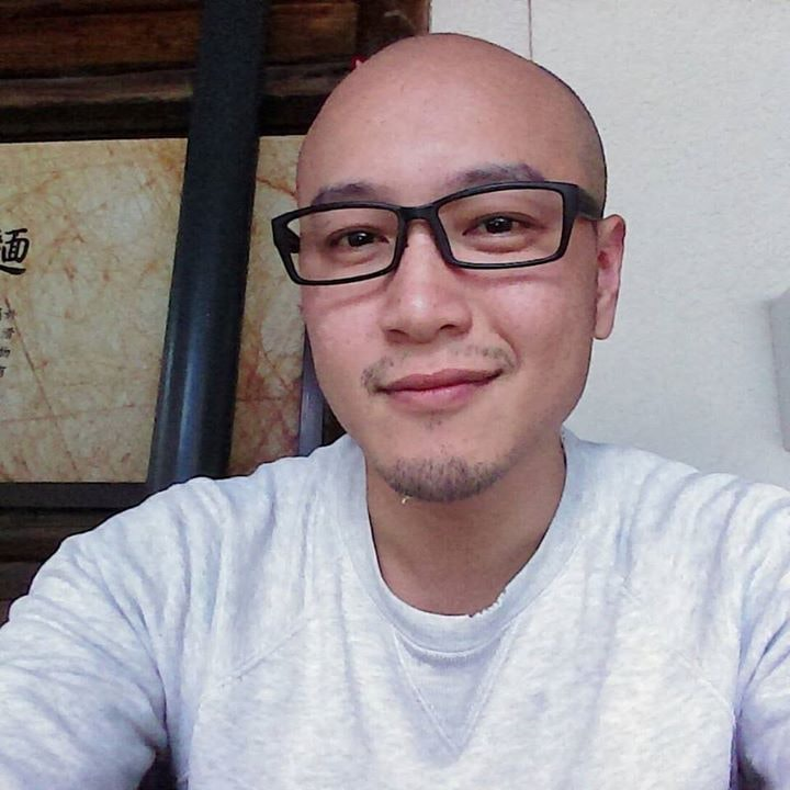 Go to Denzo Lee's profile
