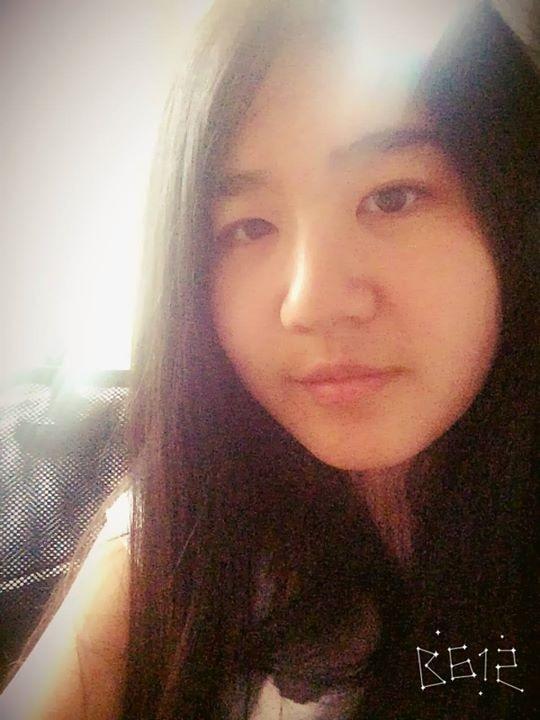 Avatar of user Rainy Jiang