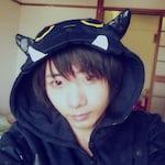 Avatar of user Zhaoli JIN