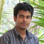 Avatar of user Shajan Jacob