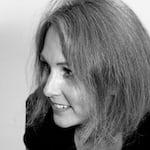 Avatar of user Martina Misar-Tummeltshammer